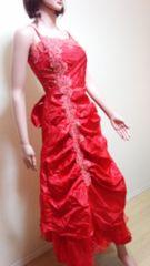 新品タグ付☆ageha☆スパン&シャーリングのドレス☆3点で即落☆