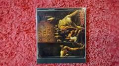 《8》 SKID ROW  スレイヴ・トゥ・ザ・グラインド  CD