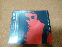 ★AK-69/DAWN★初回限定盤CD+DVD