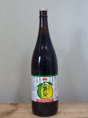旭ポン酢 1800ml