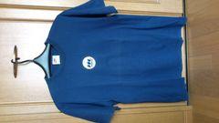 訳あり激安90%オフ限定、ナイキ、シュプリーム、ジョーダン、Tシャツ(紺、アメリカ製、M)