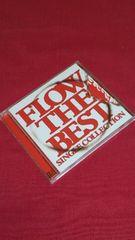 【即決】FLOW(BEST)