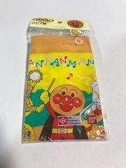 アンパンマン コップ袋