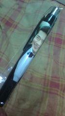 クォン・サンウ素敵なボールペン(3本)