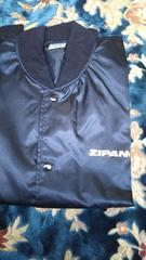 ジパング  ZIPANGジャンパー