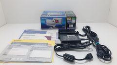 Z123★SONY ソニー Cyber-shot DSC-T1 デジタルカメラ