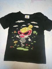 ヒスミニ★Tシャツ80