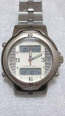 腕時計 ゲス/GUESS ジャンク品