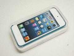 ◆安心保証◆新品即決◆iPod touch 第5世代 32GB ブルー◆