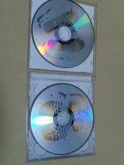 《コブクロ/オール・シングル・ベスト》【ベストCDアルバム】2枚組