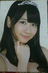 AKB48 写真 柏木由紀