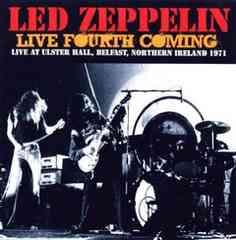 Led Zeppelin 貴重!1971!天国への階段レッドツェッペリン(2CD)