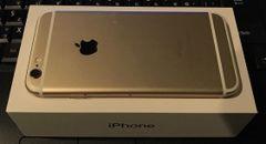 iPhone6(au)