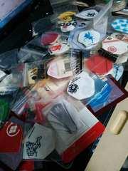 ■福袋!! 新品ダーツフライト 3枚×10セット 送料込み■