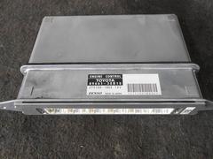 ★クラウン GRS182 前期 3GR エンジンコンピューター ジャンク