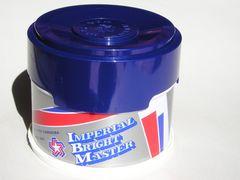 インペリアルブライトマスター280g缶