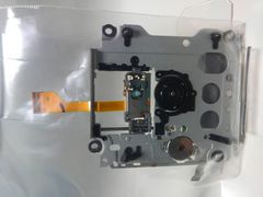 PSP2000.3000共通ドライブユニット(中古)動作確認済【送料無料】