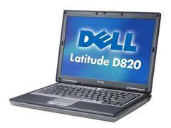 美品DELLデルlatitude15.4インチWUXGAフルHD以上D820ノートPC