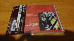 相川七瀬/コンプリートベスト/BEST/帯付/avex ARCHIVES