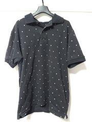 ユニクロ/UNIQLO/ポロシャツ