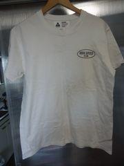 CHALLENGER HIGH SPEED CLUB Tシャツ
