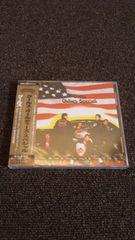 クールス新品CD ロックンロール COOLS CAROL キャロル マックショウ コルツ バンド ライブ