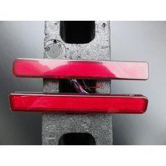 スズキ 48連 LED リフレクター ソリオバンディッド MA36S