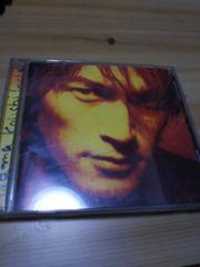 送料無料【CD】 正規品 B.s 稲葉浩志 「マグマ」鑑賞に問題なし