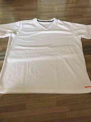 UNIQLO男性用半袖シャツXLサイズ