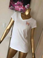 Rady☆Tシャツ