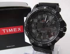 ◆本物確実正規未使用タイメックスTIMEXエクスペディション腕時計