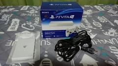 PSVITATV Value Pack