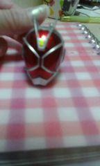 仮面ライダーウィザードキーホルダー 5
