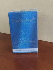 SAMOURAI サムライ