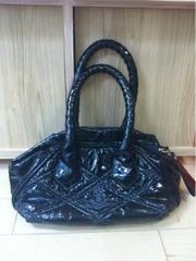 正規ヴィヴィアンウエストウッド 財布とバッグセット