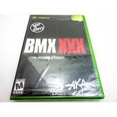 バカ売れ!BMX XXX (輸入版:北米)