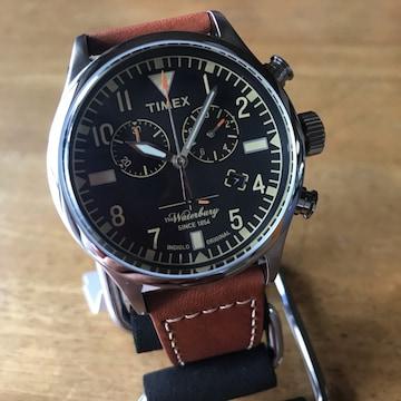 【新品】タイメックス TIMEX レッドウィング 腕時計 TW2P84300