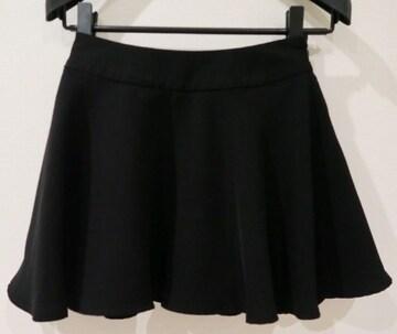 【 IRIS Club 】フレアスカート