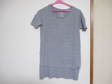 アメリカンイーグル/American Eagle Tシャツ・カットソー