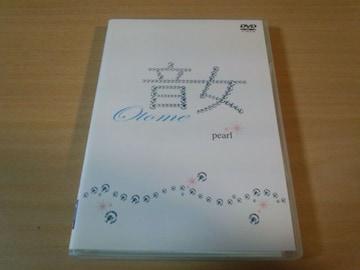 DVD「音女 DVD Vol.4 pearl」鮎河ナオミ 山下リオ 佐田真由美●