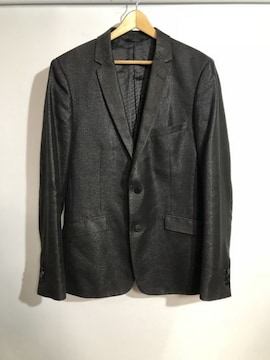 ROEN semantic design ロエン テーラード ジャケット スーツ