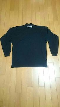 VERSACE CLASSIC  ロングTシャツ
