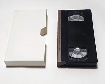 kagrra/VHS/非売品/FC会報/レア/V系/神楽/限定333本