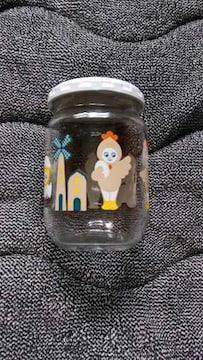 ☆キューピー☆空瓶☆