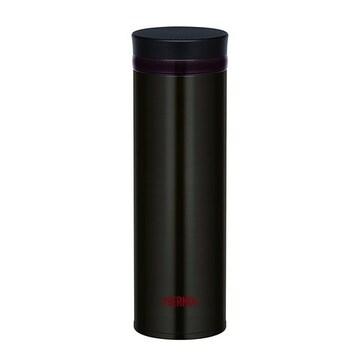 サーモス 水筒 真空断熱ケータイマグ 500ml エスプレッソ