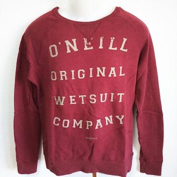 O'NEILL(オニール)のトレーナー、スウェット
