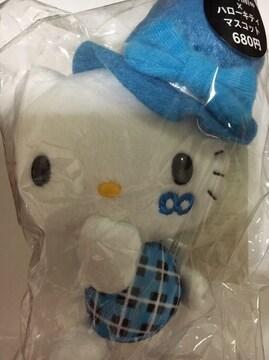 関ジャニ∞ 安田章大 キティマスコット 新品未開封