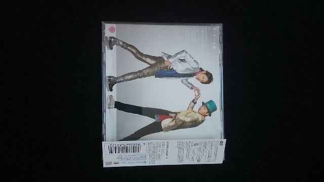 タッキー&翼 ビバビバモーレ 初回限定盤DVD 滝沢秀明 今井翼 < タレントグッズの