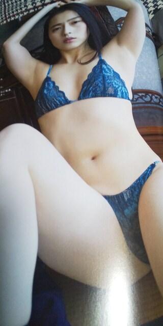 姉セーラー◆Vol.3★華村あすか/永尾まりや/平嶋夏海/奈月セナ/RaMu < タレントグッズの