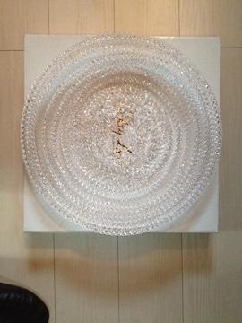 ■ADERIA GLASS Crafty Lace(アデリアグラス)